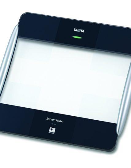TANITA BC-1000 - vaga za mjerenje masnoće u tijelu