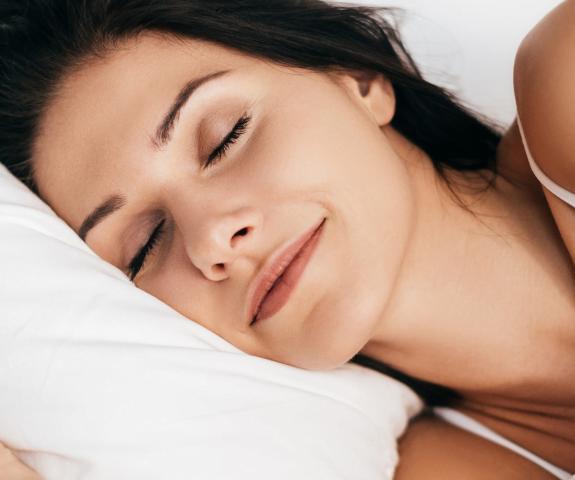 Nesanica – tajni recept za sijajan noćni san